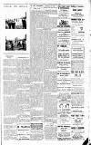 Buckinghamshire Examiner Friday 09 February 1912 Page 7