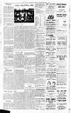 Buckinghamshire Examiner Friday 23 February 1912 Page 2