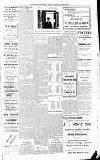 Buckinghamshire Examiner Friday 23 February 1912 Page 3