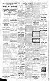 Buckinghamshire Examiner Friday 23 February 1912 Page 4