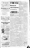 Buckinghamshire Examiner Friday 23 February 1912 Page 5