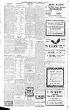 Buckinghamshire Examiner Friday 23 February 1912 Page 6