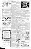 Buckinghamshire Examiner Friday 08 March 1912 Page 2