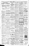 Buckinghamshire Examiner Friday 08 March 1912 Page 4