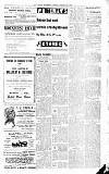 Buckinghamshire Examiner Friday 08 March 1912 Page 5