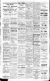 Buckinghamshire Examiner Friday 15 March 1912 Page 4
