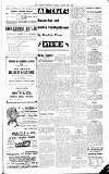 Buckinghamshire Examiner Friday 15 March 1912 Page 5
