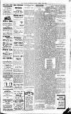 Buckinghamshire Examiner Friday 15 March 1912 Page 7