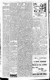 Buckinghamshire Examiner Friday 15 March 1912 Page 8