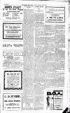Buckinghamshire Examiner Friday 15 March 1912 Page 9