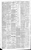 Buckinghamshire Examiner Friday 15 March 1912 Page 10