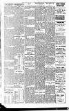 Buckinghamshire Examiner Friday 22 March 1912 Page 2