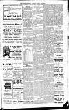 Buckinghamshire Examiner Friday 22 March 1912 Page 3