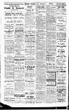 Buckinghamshire Examiner Friday 22 March 1912 Page 4