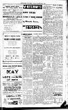 Buckinghamshire Examiner Friday 22 March 1912 Page 5
