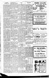 Buckinghamshire Examiner Friday 22 March 1912 Page 6