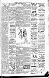 Buckinghamshire Examiner Friday 22 March 1912 Page 7