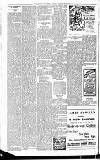 Buckinghamshire Examiner Friday 22 March 1912 Page 8