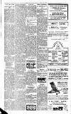Buckinghamshire Examiner Friday 21 June 1912 Page 2