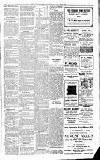 Buckinghamshire Examiner Friday 21 June 1912 Page 3