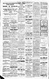 Buckinghamshire Examiner Friday 21 June 1912 Page 4