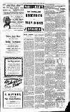 Buckinghamshire Examiner Friday 21 June 1912 Page 5