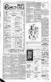 Buckinghamshire Examiner Friday 21 June 1912 Page 6