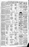 Buckinghamshire Examiner Friday 21 June 1912 Page 7