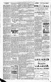 Buckinghamshire Examiner Friday 21 June 1912 Page 8