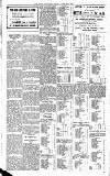 Buckinghamshire Examiner Friday 28 June 1912 Page 2