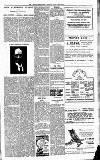 Buckinghamshire Examiner Friday 28 June 1912 Page 3