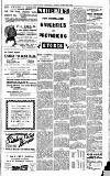 Buckinghamshire Examiner Friday 28 June 1912 Page 5