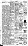 Buckinghamshire Examiner Friday 28 June 1912 Page 6