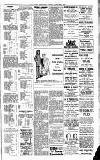 Buckinghamshire Examiner Friday 28 June 1912 Page 7
