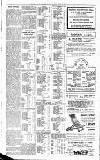 Buckinghamshire Examiner Friday 12 July 1912 Page 2