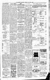 Buckinghamshire Examiner Friday 12 July 1912 Page 3