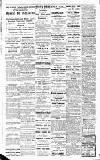 Buckinghamshire Examiner Friday 12 July 1912 Page 4