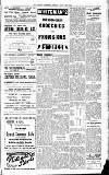 Buckinghamshire Examiner Friday 12 July 1912 Page 5