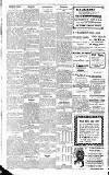 Buckinghamshire Examiner Friday 12 July 1912 Page 6