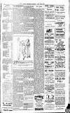 Buckinghamshire Examiner Friday 12 July 1912 Page 7