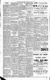 Buckinghamshire Examiner Friday 12 July 1912 Page 8