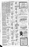 Buckinghamshire Examiner Friday 26 July 1912 Page 2