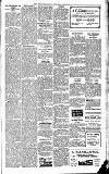 Buckinghamshire Examiner Friday 26 July 1912 Page 3
