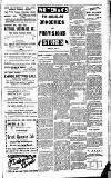 Buckinghamshire Examiner Friday 26 July 1912 Page 5