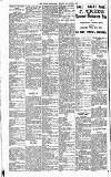Buckinghamshire Examiner Friday 26 July 1912 Page 6