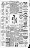 Buckinghamshire Examiner Friday 26 July 1912 Page 7
