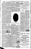 Buckinghamshire Examiner Friday 26 July 1912 Page 8