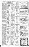 Buckinghamshire Examiner Friday 02 August 1912 Page 2