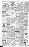 Buckinghamshire Examiner Friday 02 August 1912 Page 4