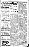 Buckinghamshire Examiner Friday 02 August 1912 Page 5